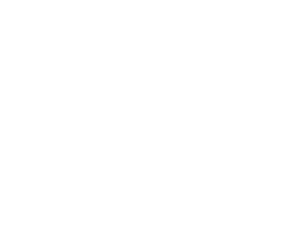 Point of Ayr Holiday Park